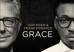 Don Moen & Frank Edwards - You Alone